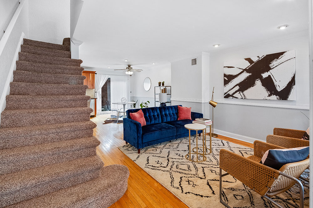 910 Johnston St-Full-14.jpg