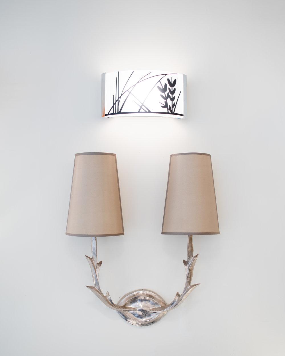 Bulb Makers Series-Full-14.jpg