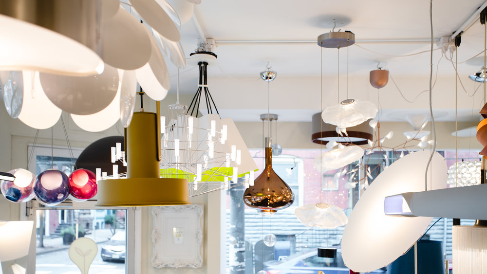 Bulb Makers Series-Full-4.jpg
