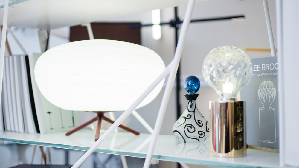 Bulb Makers Series-Full-21.jpg