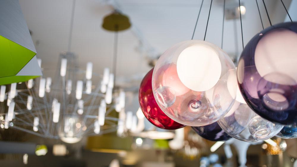 Bulb Makers Series-Full-24.jpg