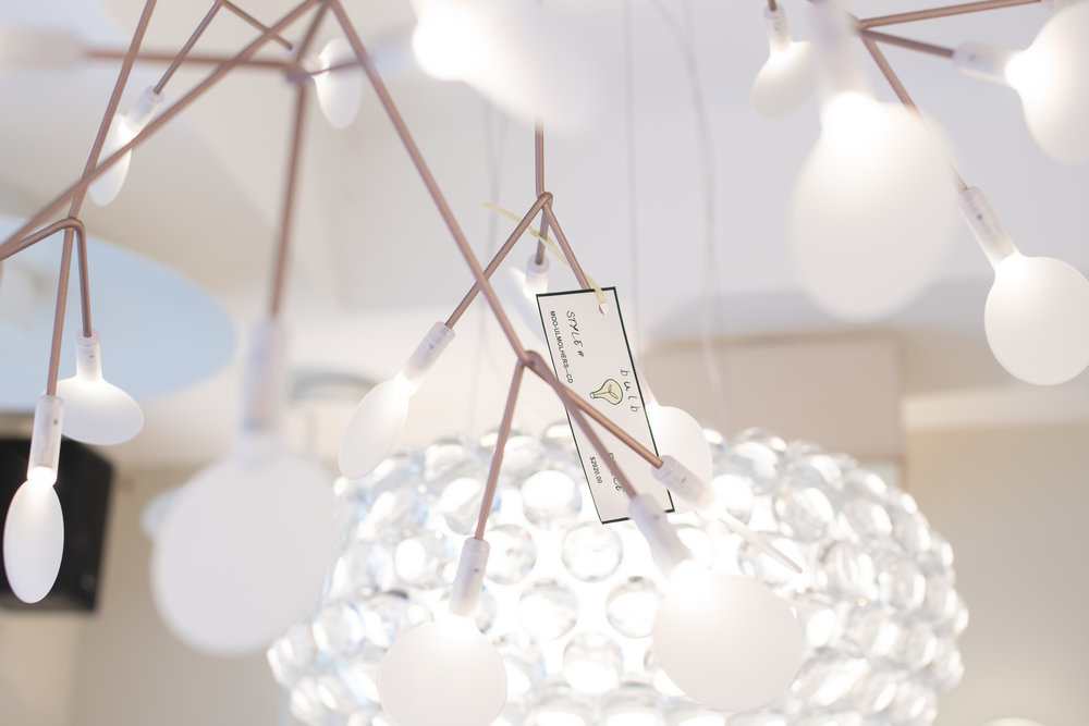 Bulb Makers Series-Full-29.jpg