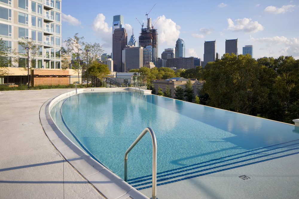 Pool-City View.jpg