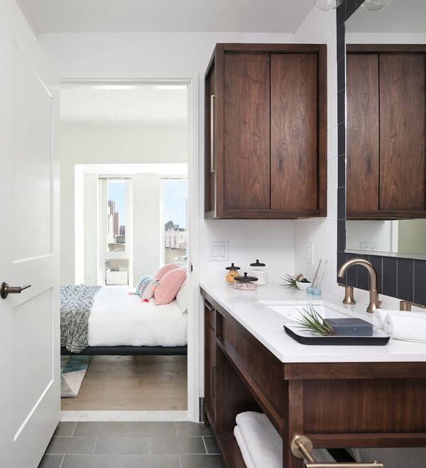 2 Bedroom Bathroom.jpg