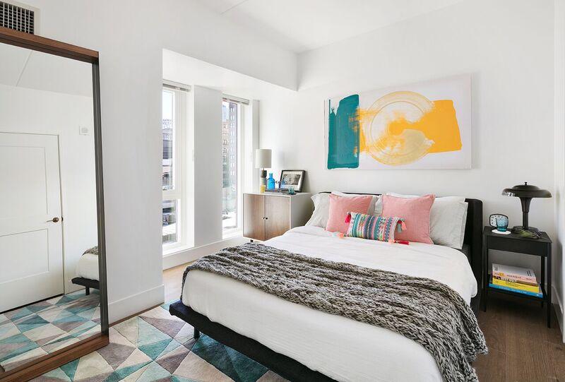 2 Bedroom Bedroom.jpg