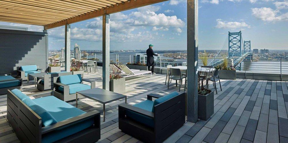 13.1 Best View in Philadelphia Rooftop Terrace.jpg