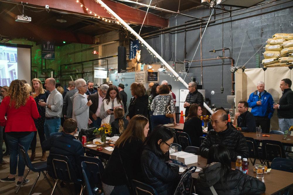 Wissahicken Brewery Launch Party-2.jpg