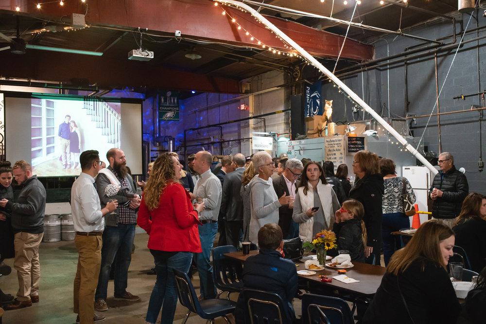 Wissahicken Brewery Launch Party-3.jpg