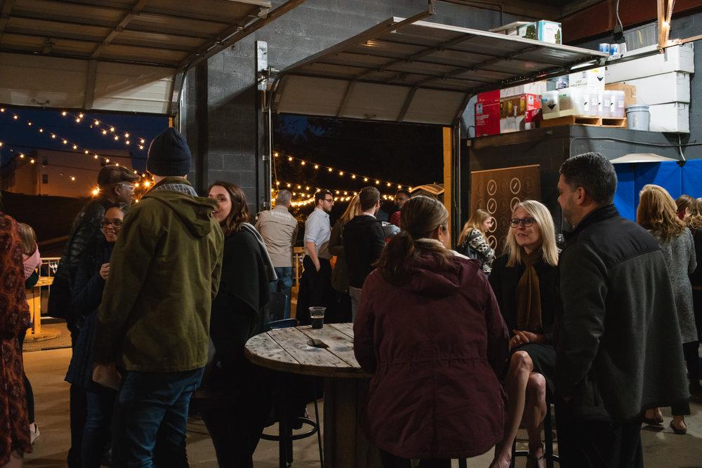 Wissahicken Brewery Launch Party-4.jpg