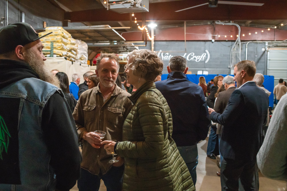 Wissahicken Brewery Launch Party-5.jpg