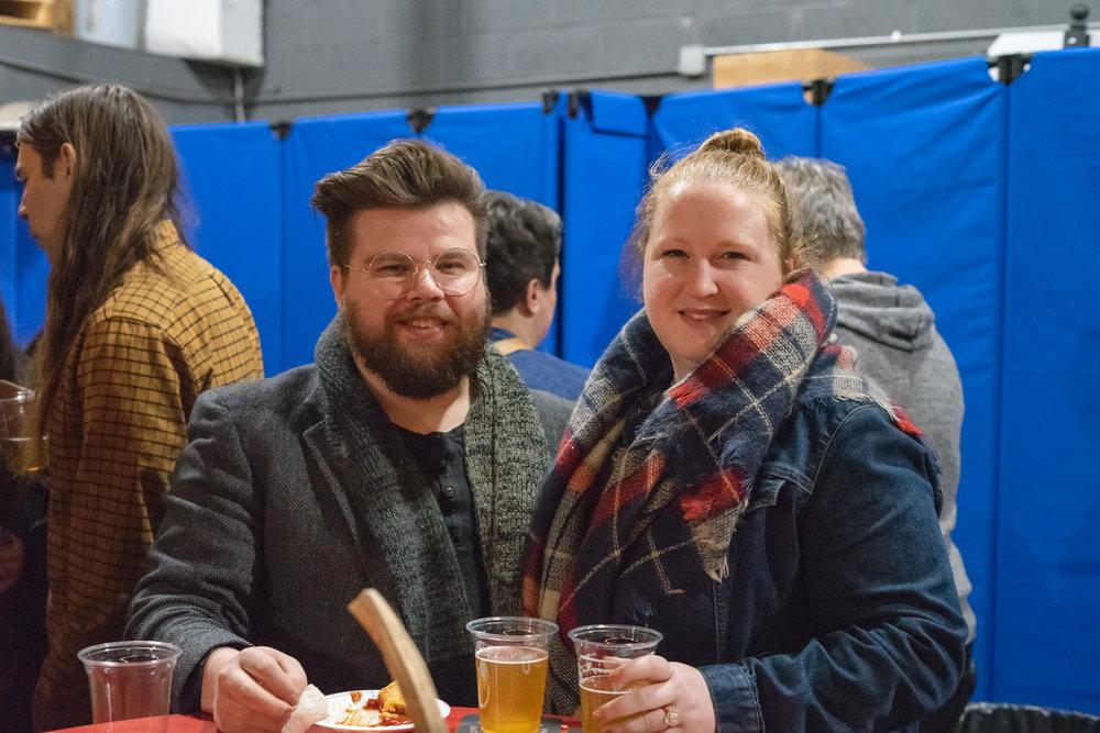 Wissahicken Brewery Launch Party-11.jpg