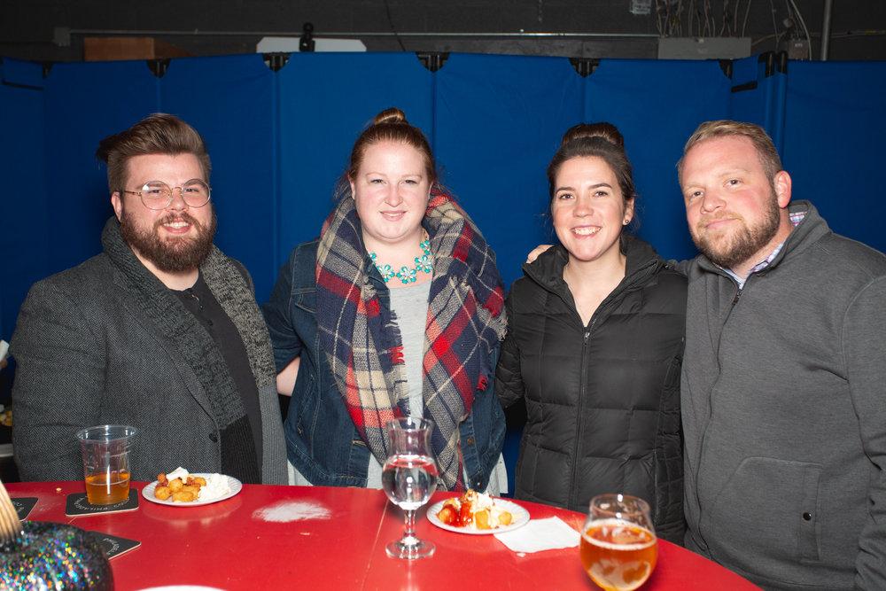 Wissahicken Brewery Launch Party-76.jpg