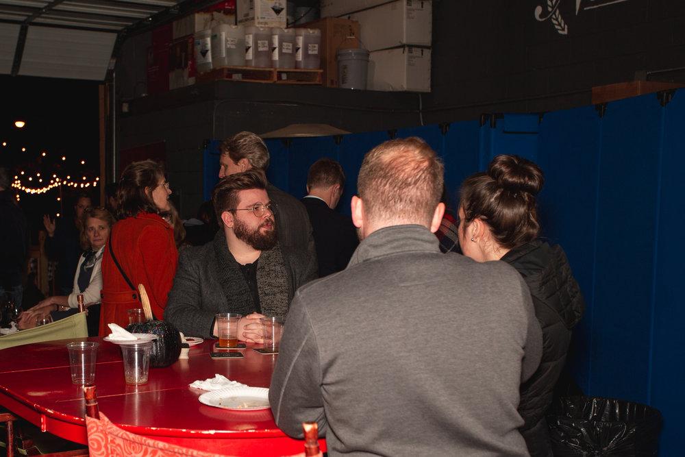 Wissahicken Brewery Launch Party-86.jpg