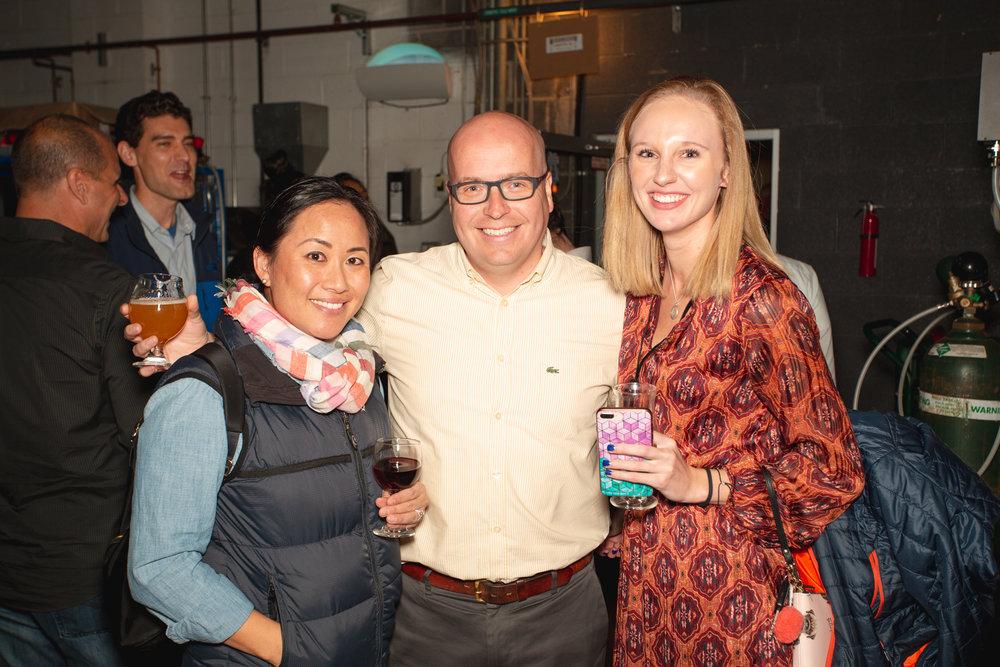 Wissahicken Brewery Launch Party-96.jpg