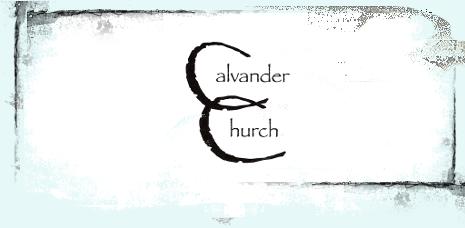 Calvander.png