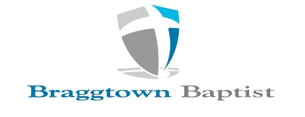 braggtown.jpg