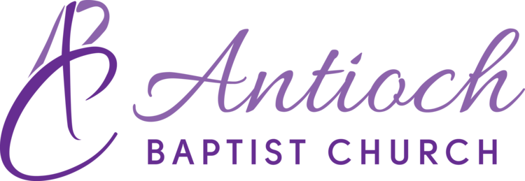 antioch.png
