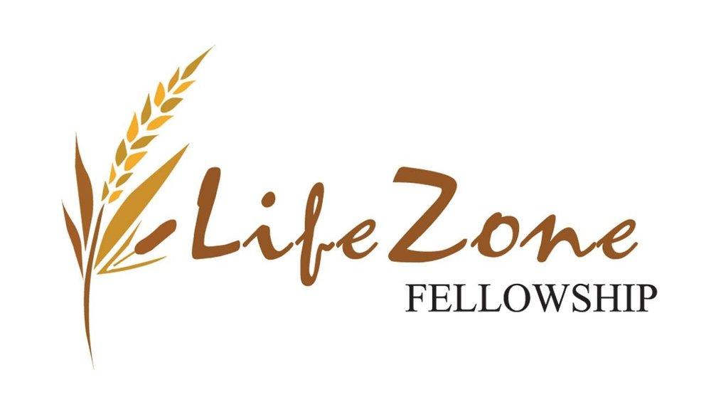 Lifezone.jpg