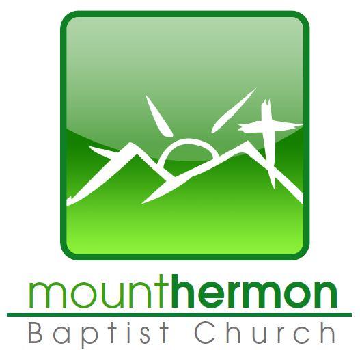 MHBC-logo-green.jpg