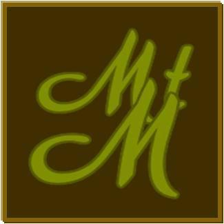 Mt Moriah.jpg
