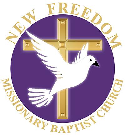 New Freedom.jpg