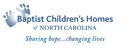 BCHNC-Logo.png