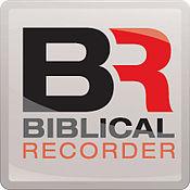 Biblical_Recorder_logo.jpg