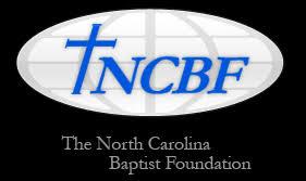 NCBF.jpg