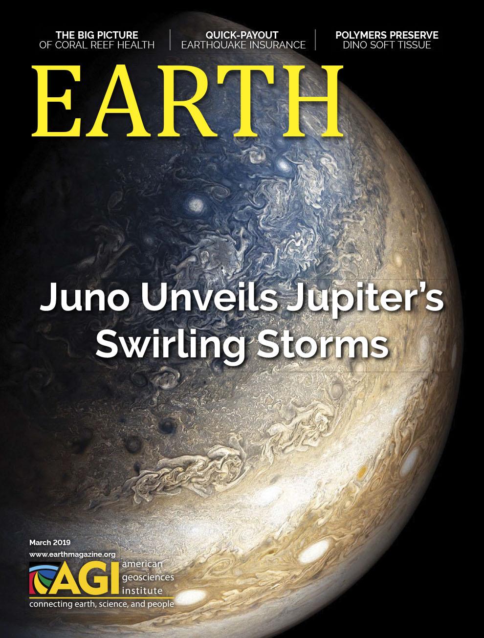 EARTH Magazine AGU Article-1.wsite.jpg