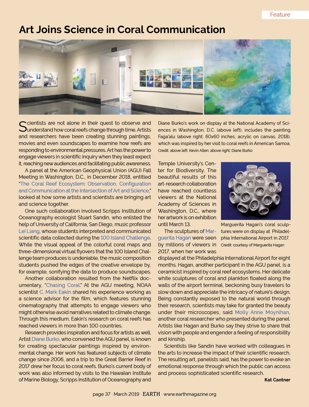 EARTH Magazine AFU Article-2.wsite.jpg