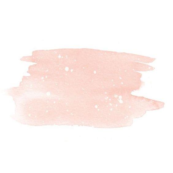 Package mariée€400 - Le package comprend*:– Rdv conseils personnalisé avant l'essai au studio de BE MAKE-UP (durée: 30 à 45 min).– Essai maquillage et essai coiffure, les faux cils sont compris si souhaités (durée essai: 3h).– Jour J maquillage et coiffure, les accessoires tels que pinces, donut, … sont compris (durée jour J: 2h30 à 3h).*L'essai est réalisé sur un demi-visage avec évolutions (si nécessaire).*Hors frais déplacement, à Bruxelles 50€ en dehors de Bruxelles 0,65€/ km aller + retour à partir de mon studio).* Cheveux longs et/ou épais prévoir un coût supplémentaire à partir de 25€ jusque max 50€ (me consulter pour confirmation).