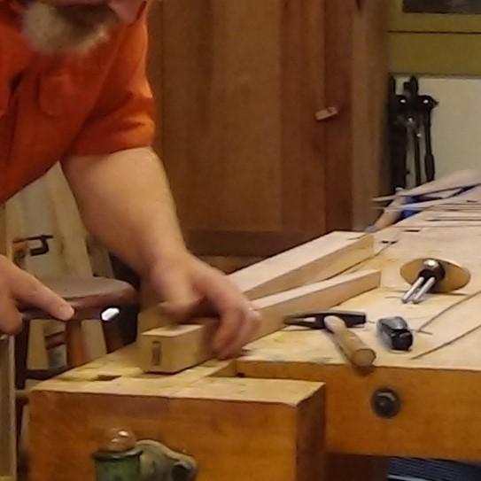 stephen-barlow-hand-made-furniture.jpg