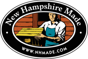 new-hampshire-made.jpg