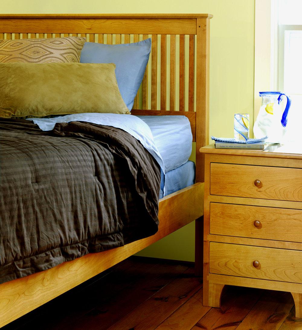 bedroom-furniture-beds-mission-spindle-bed-side-chest