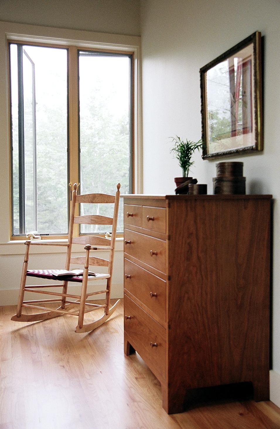 chests-shaker-five-drawer-chest-dresser-bedroom-furniture
