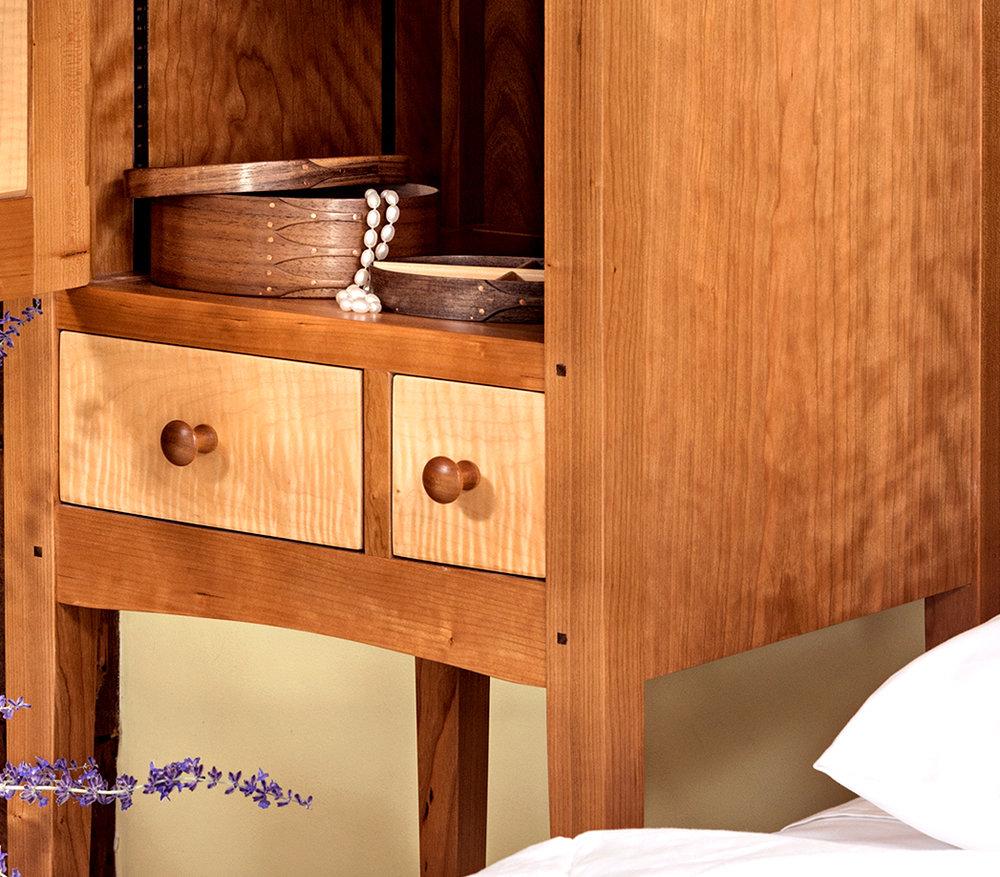 bedroom-chest-dresser-chimney-cupboard