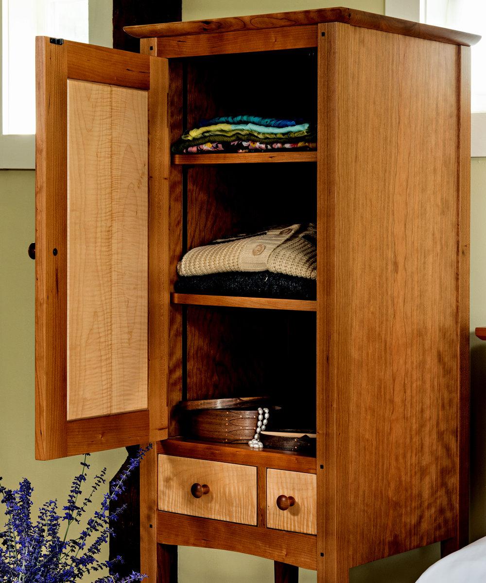 bedroom-chest-dresser-chimney-cupboard-storage
