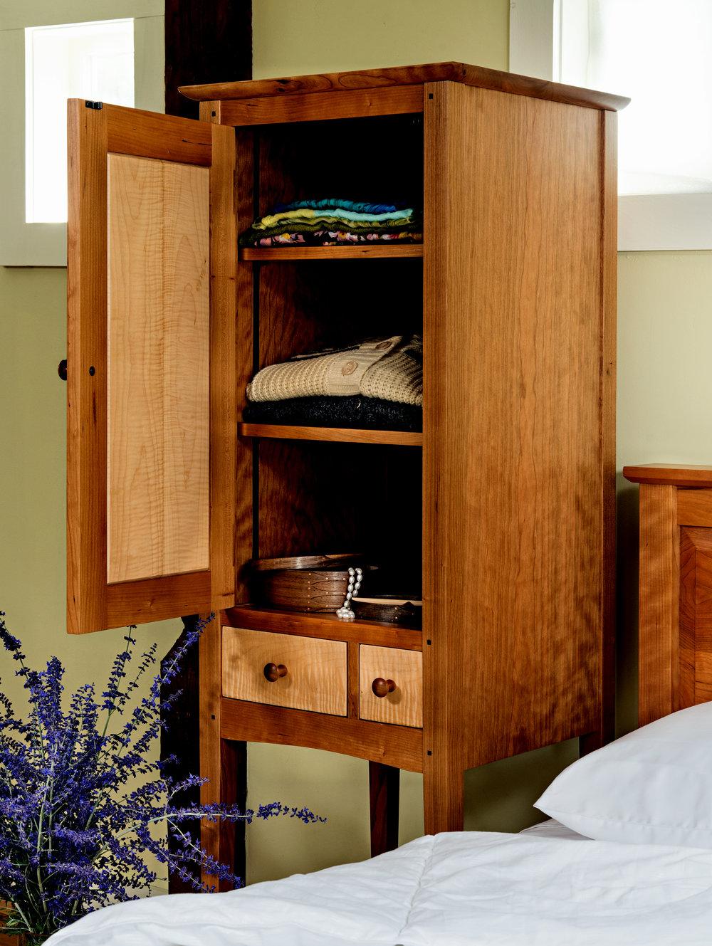 bedroom-furniture-chest-dresser-chimney-cupboard