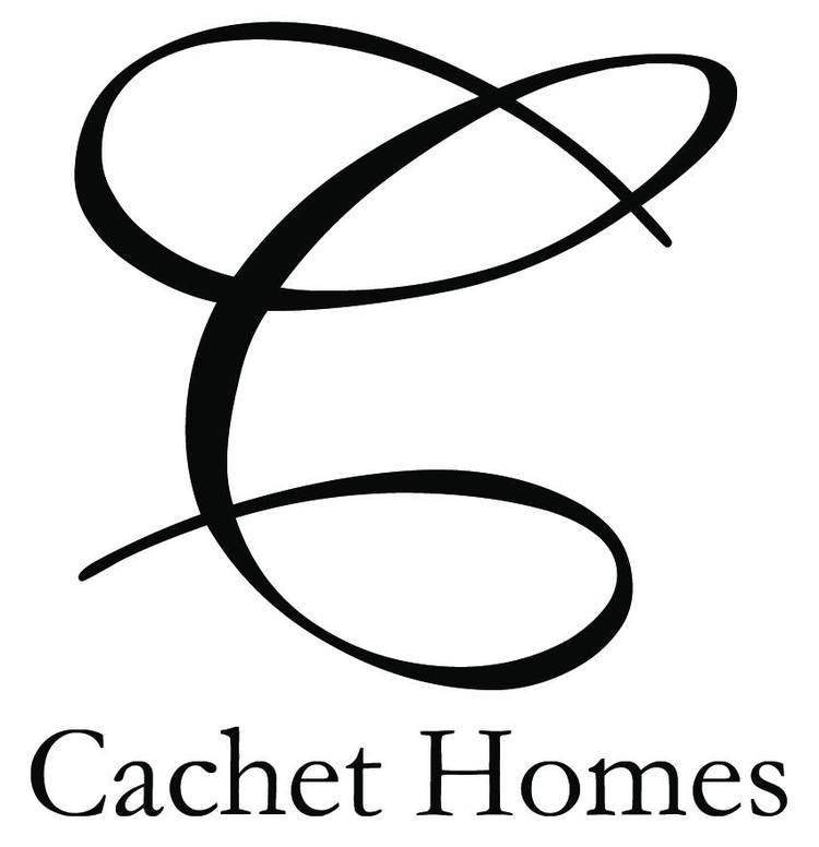 cachet-logo.jpg