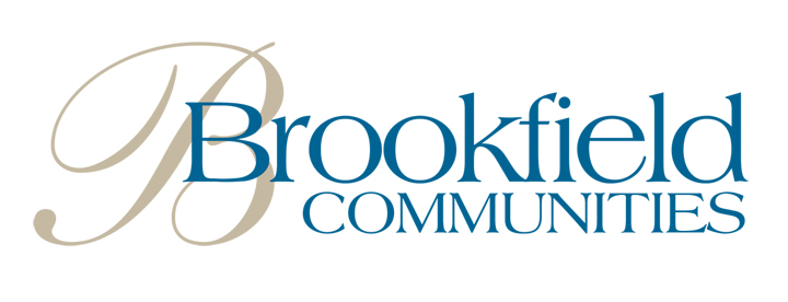 brookcomlogoMED3.5.18.jpg