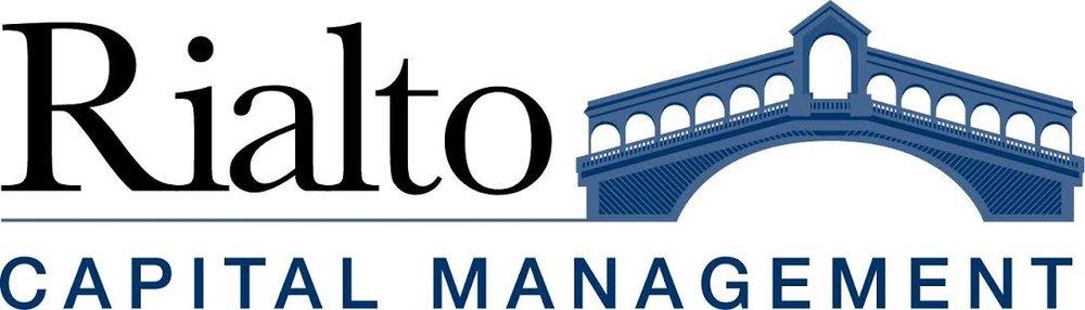 Rialto+Logo.jpg