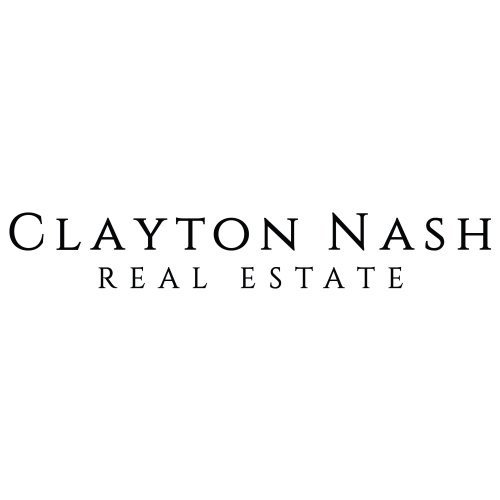 clayton-nash-real-estate-11.jpeg