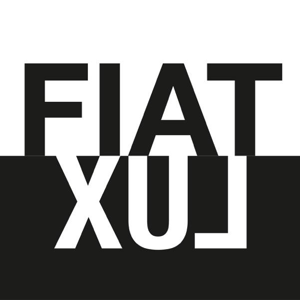 FIATLUX_profile-pic.jpeg