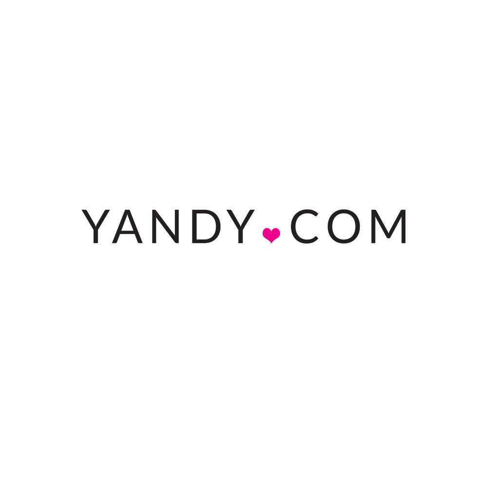 yandy.jpg