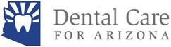 DentalTherapy logo.jpg