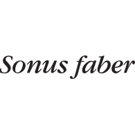sonus faber logo small.png