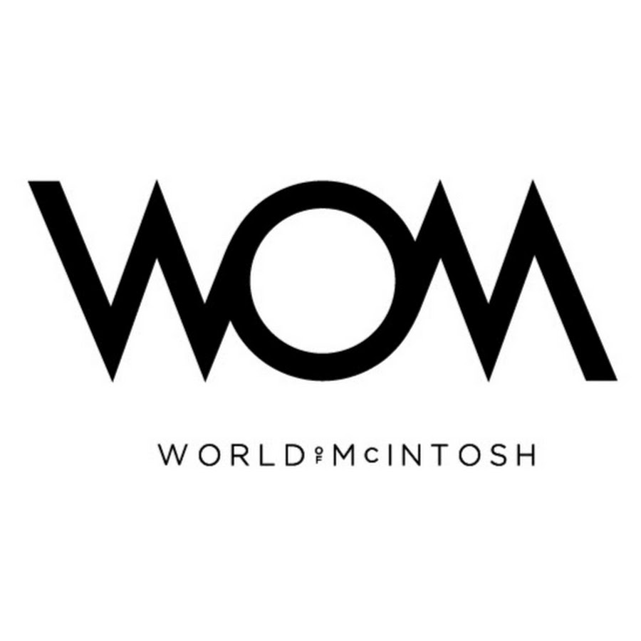 wom logo.jpg