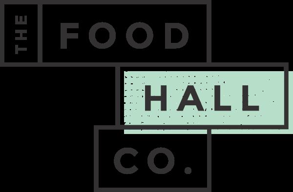 fhc-main-logo.png