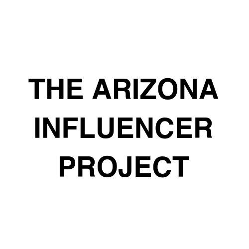 THE ARIZONA INFLUENCER PROJECT.png