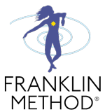 FM_Logo-150.png